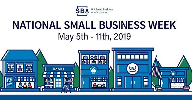 "Hey Friends, Incase you missed it, last week was national small business week! There are many small businesses in Appalachia that work to provide high quality service to customers! Moreover, small businesses are a large part of what makes Appalachia special.  Everyday of this week one of Only In Appalachia's team members will take over the Instagram to share their favorite business with you! Stay tuned to see small businesses who are making a difference 🏘🏔💚 . Have a small business you'd like to see featured on our page? Go to our profile and click ""email"" to send us a short write up and photos of your nomination!"