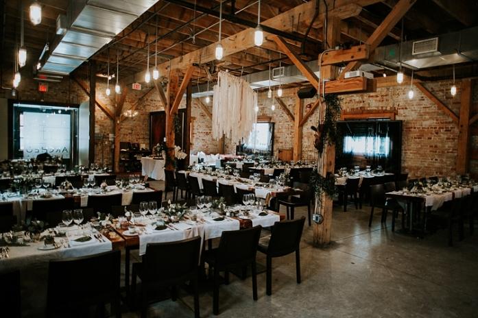 Archeo_restaurant_wedding_toronto-68.jpg