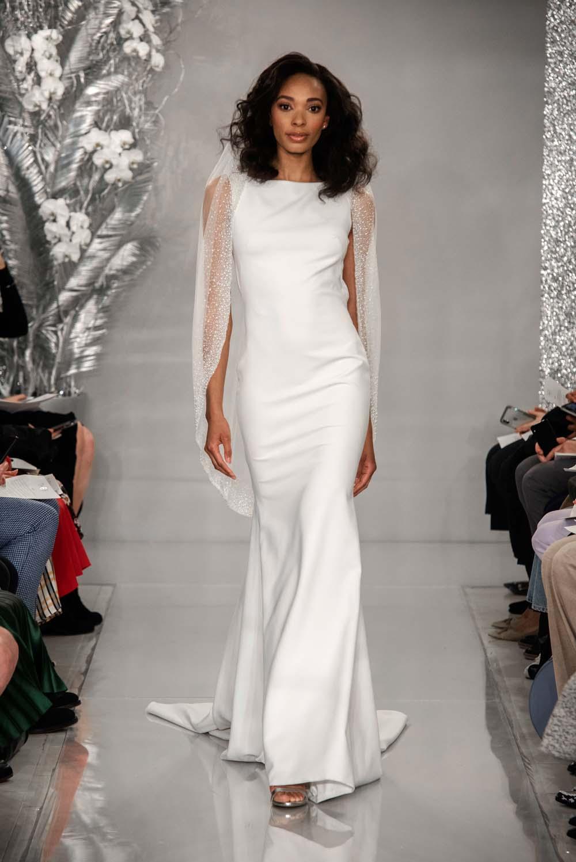 Theia Spring 2020 Bridal