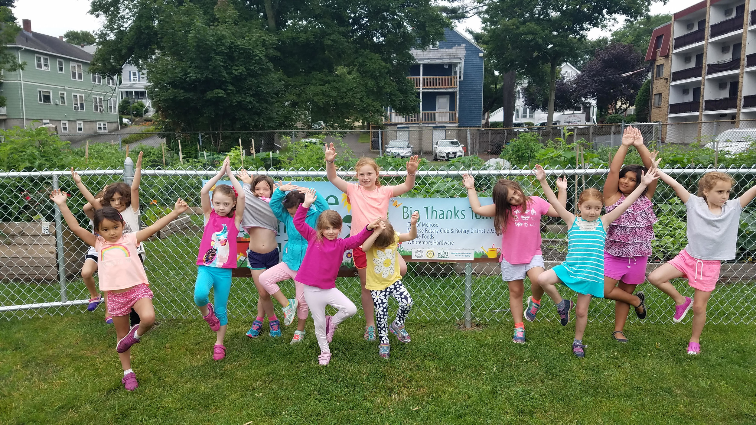 Community Garden - Kids yoga.jpg