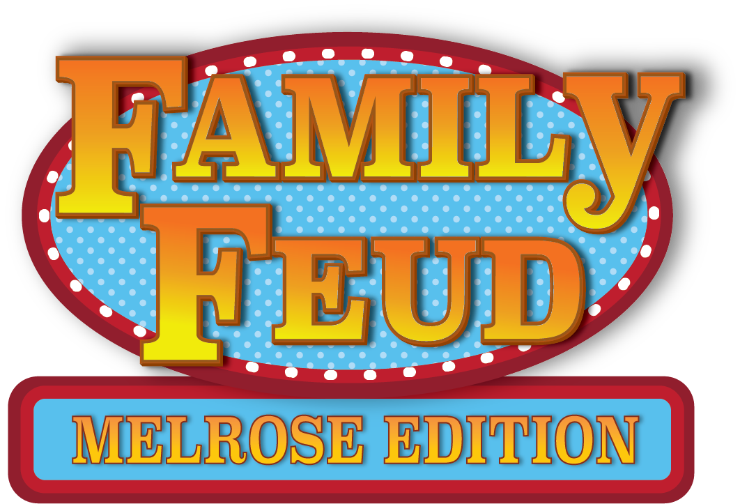 family feud logo.png