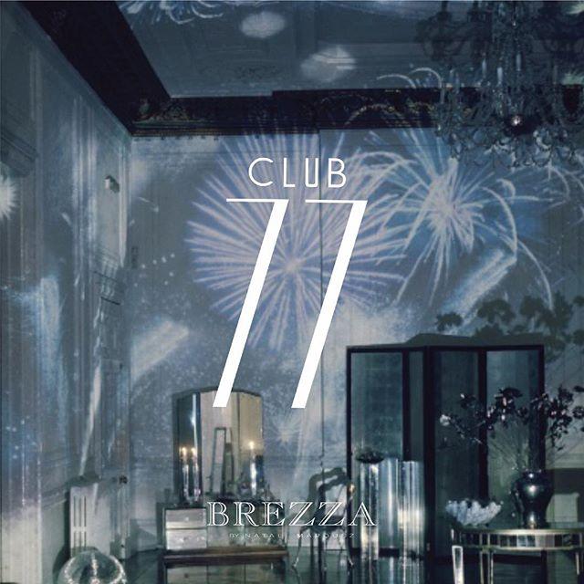 Bienvenidos a #Club77, dónde te vas a sentir autentica y amada. . . Un lugar creado para mujeres valientes, fuertes y autenticas. Irradiá amor. Sentite comoda y feliz en cada diseño💞 . Te esperamos en 📍Posadas 1321, Recoleta.