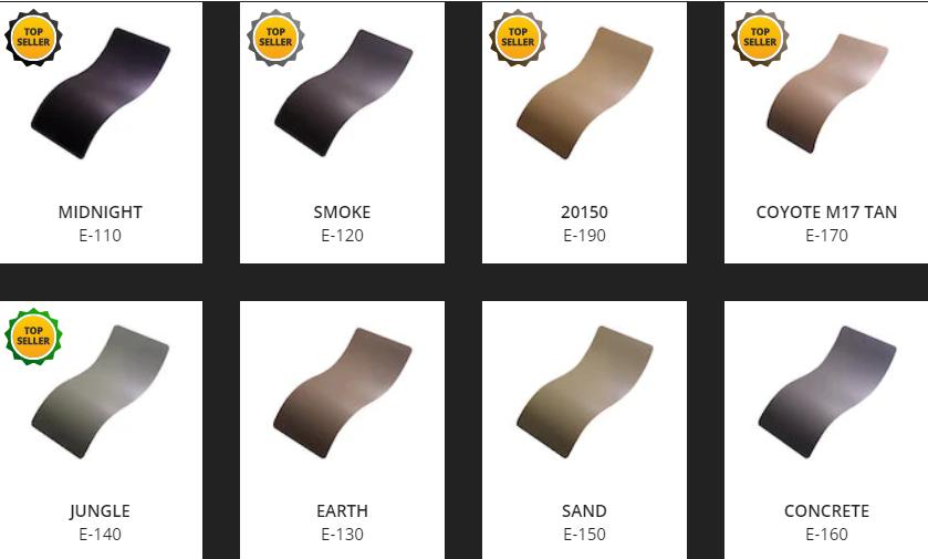 Cerakote Elite Series Colors.png