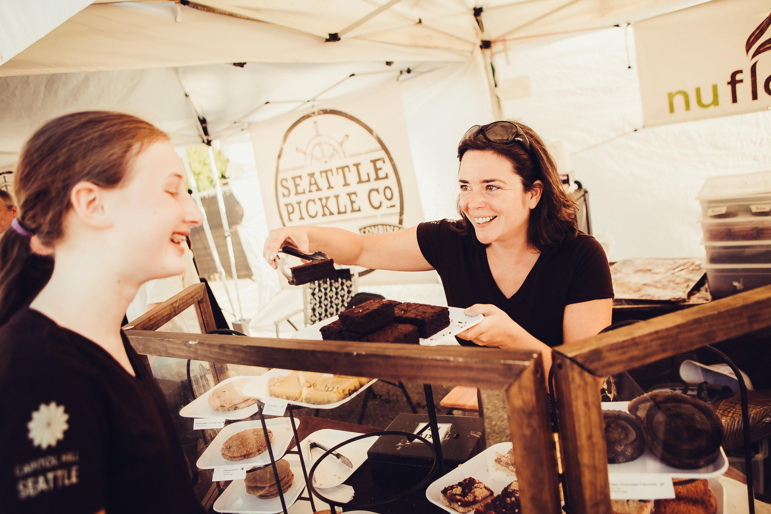 SeattleFoodFestival-52.jpg