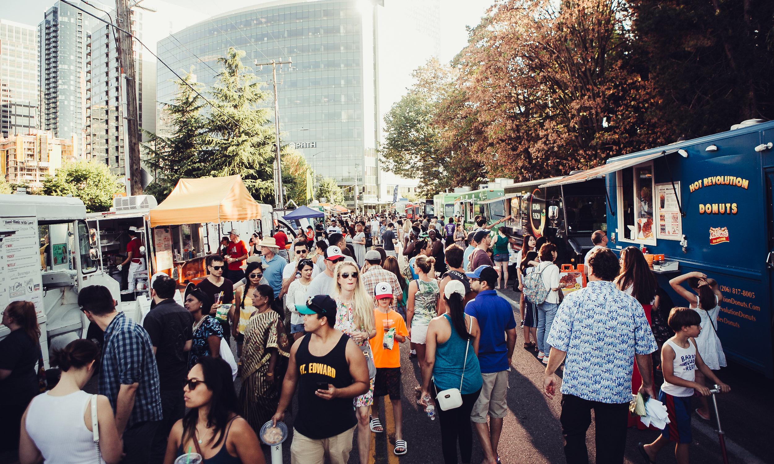 SeattleFoodFestival-72.jpg