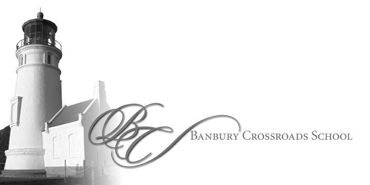 Banbury-Crossroads-School-Logo1.png