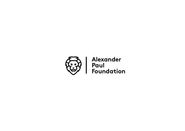 Alexander Paul Foundation