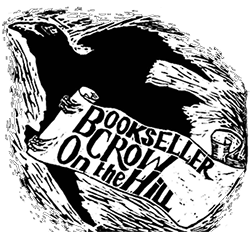 bookseller crow hill.png