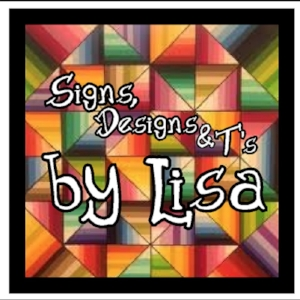 Lisas logo.jpg