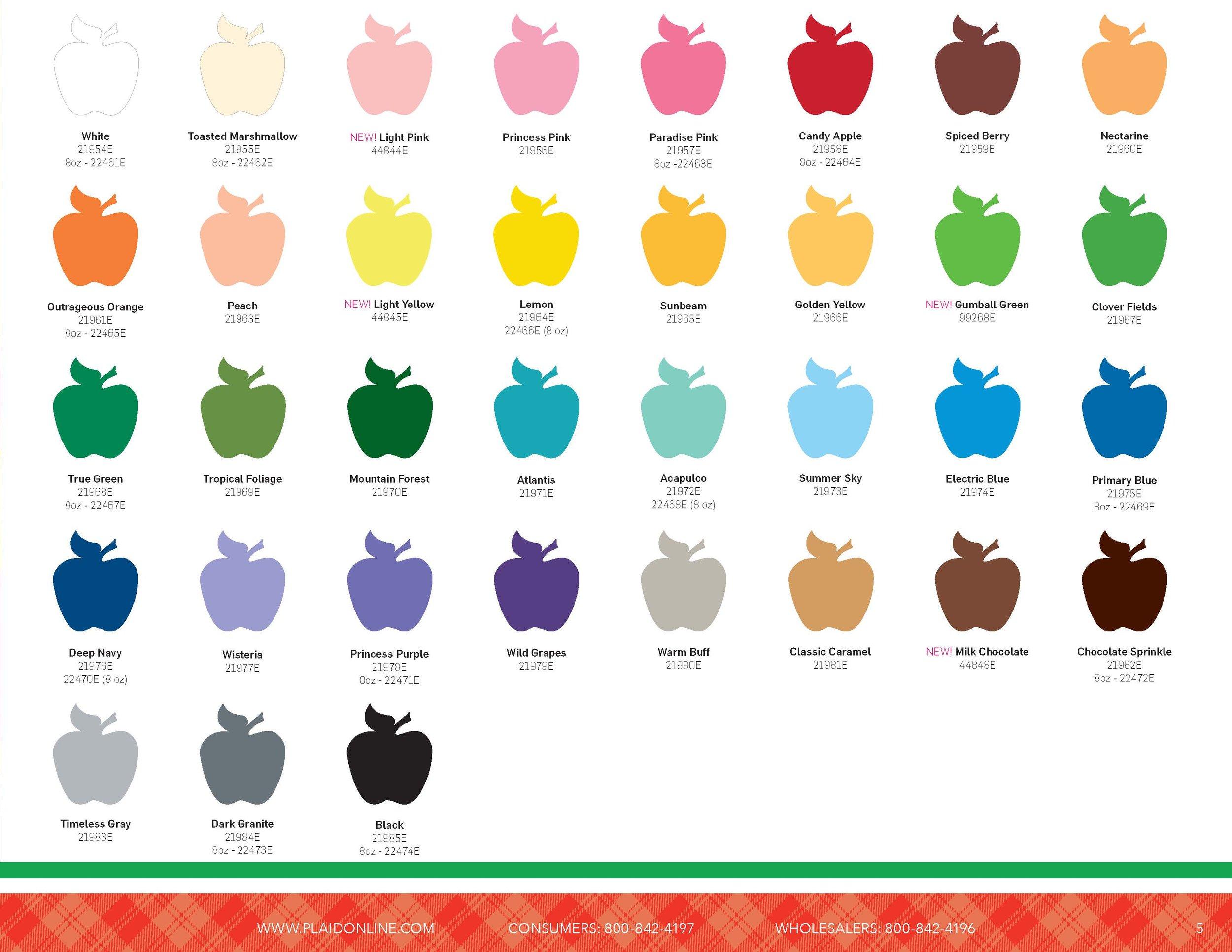 AppleBarrel_colors_Page_2.jpg