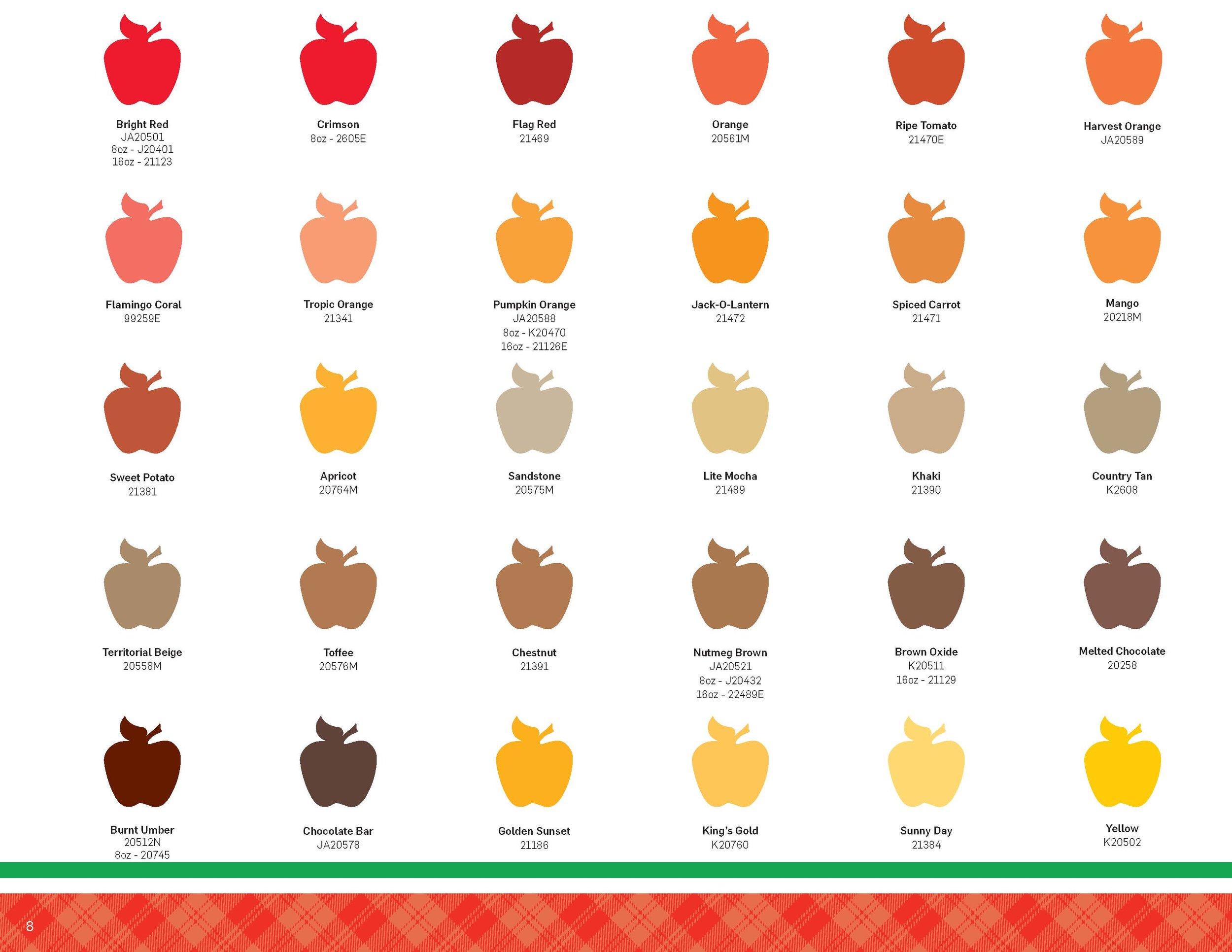 AppleBarrel_colors_Page_4.jpg