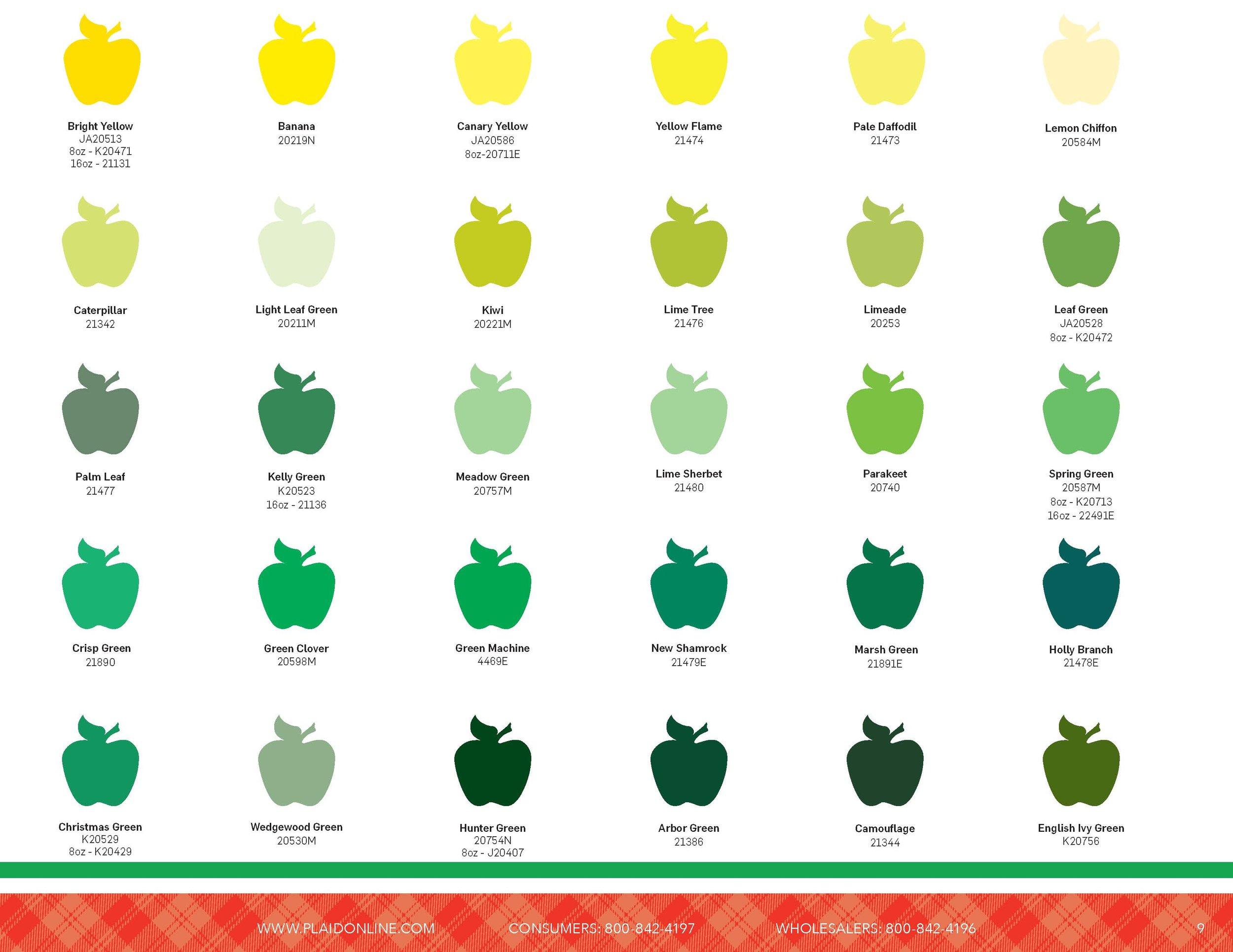 AppleBarrel_colors_Page_5.jpg