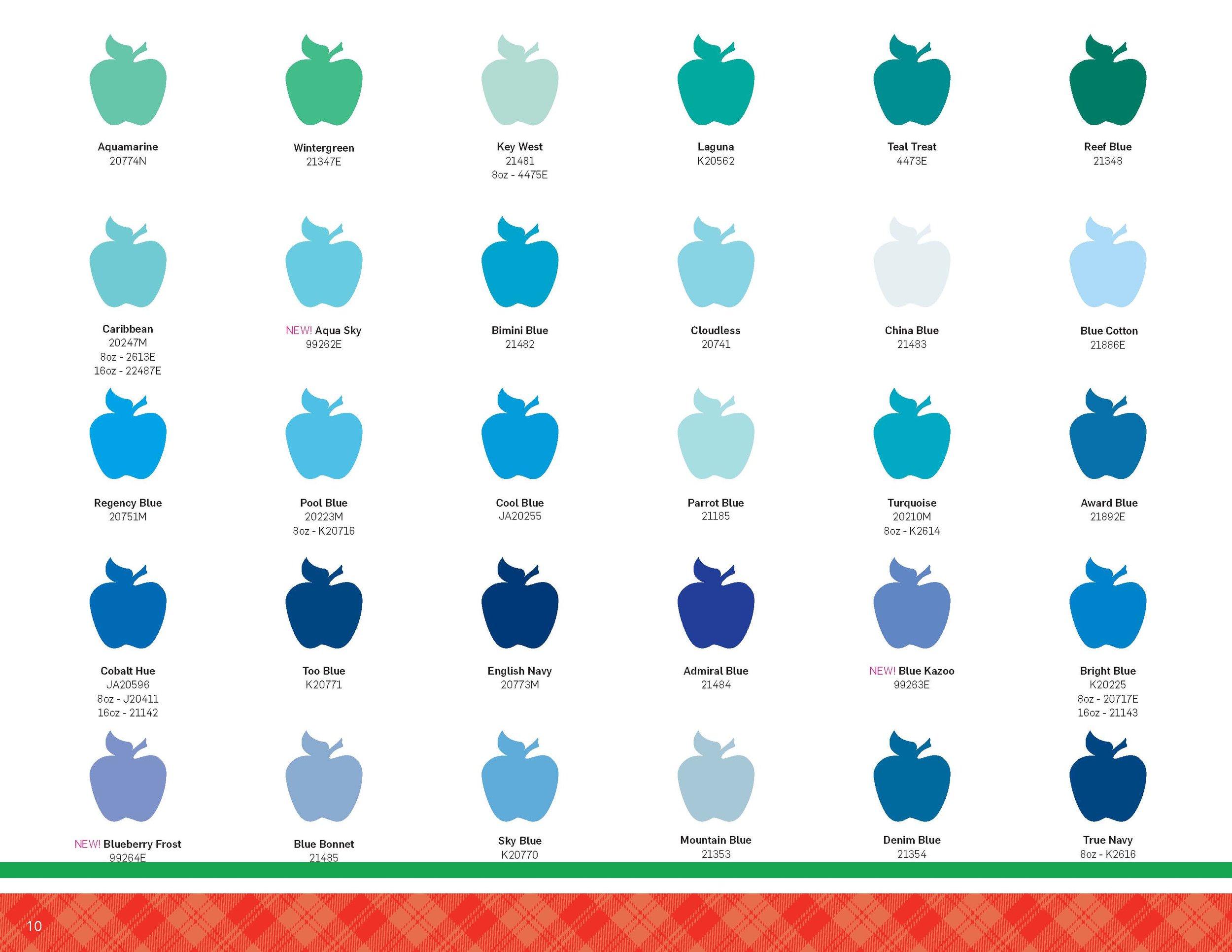 AppleBarrel_colors_Page_6.jpg