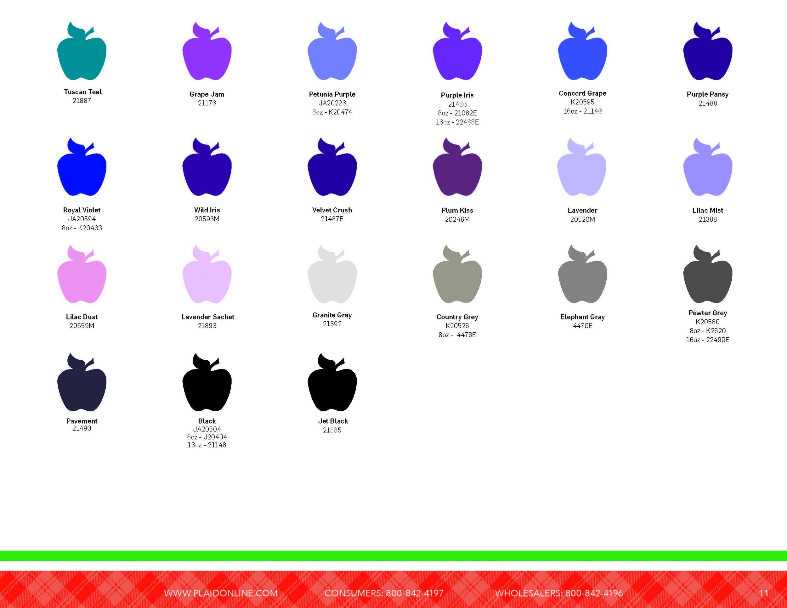AppleBarrel_colors_Page_7.jpg