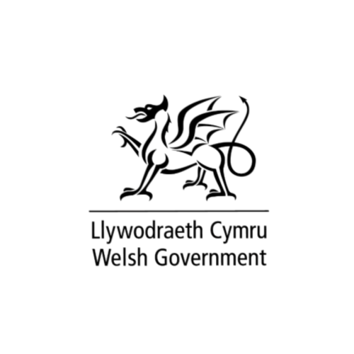 Since 2015, all Discovery to Gold CREST Awards have been free of charge to students in Welsh schools, thanks to funding from the Welsh Government.