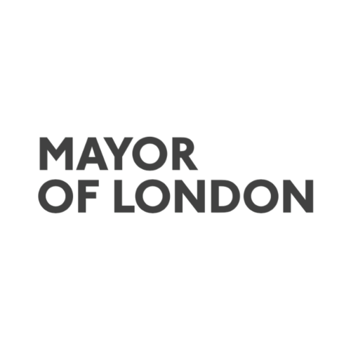 City Hall is partnering with the BSA to deliver the Mayor's London Scientist programme, to fund up to 5,000 pupils who are underrepresented in the STEM sector to enter projects for a CREST Award. The programme focuses on encouraging Black and Minority Ethnic (BAME) pupils to take up STEM subjects, as well as girls, children from poorer backgrounds and those with special educational needs.