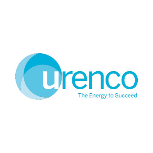 Since 2013, URENCO has worked with the BSA to develop new CREST resources, using URENCO's Richie educational programme to teach children about energy topics in an engaging and fun way. In 2016 the BSA launched Enrich my classroom,a new CREST Discovery Awards Discovery Day Resource to enable students to learn about a range of different STEM topics through group work and interactive activities.