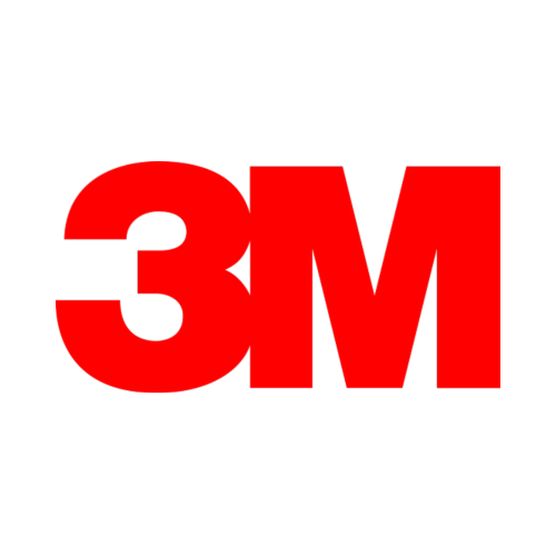 As part of 3M's Young Innovators Challenge, now in its third year, all students receive a Discovery or Bronze Award, funded by 3M.