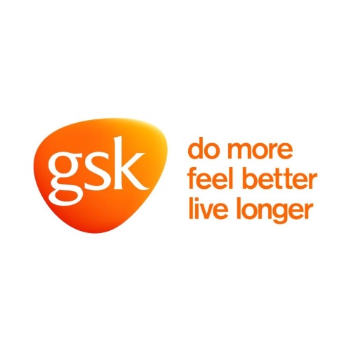 GSK provided funding to enable students to achieve a CREST Discovery Award, free of charge, through attending GSK's 'Solids, Liquids and Gases show' and participating in a classroom science activity supported by GSK.