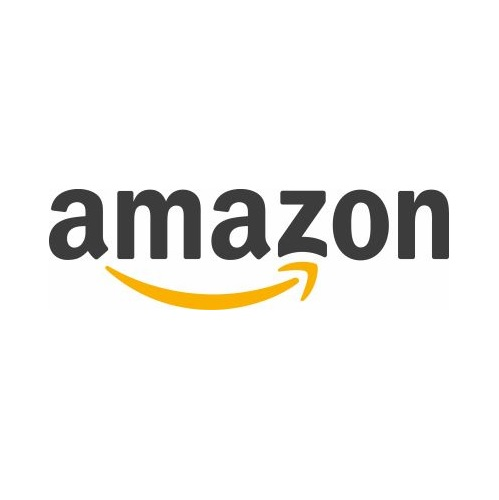 For British Science Week 2019, the BSA accredited Amazon's 'Camp Amazon' activity at SuperStar level. Participants who visited Amazon fulfilment centres during British Science Week and took part in Camp Amazon were able to achieve two out of eight challenges towards a SuperStar Award.