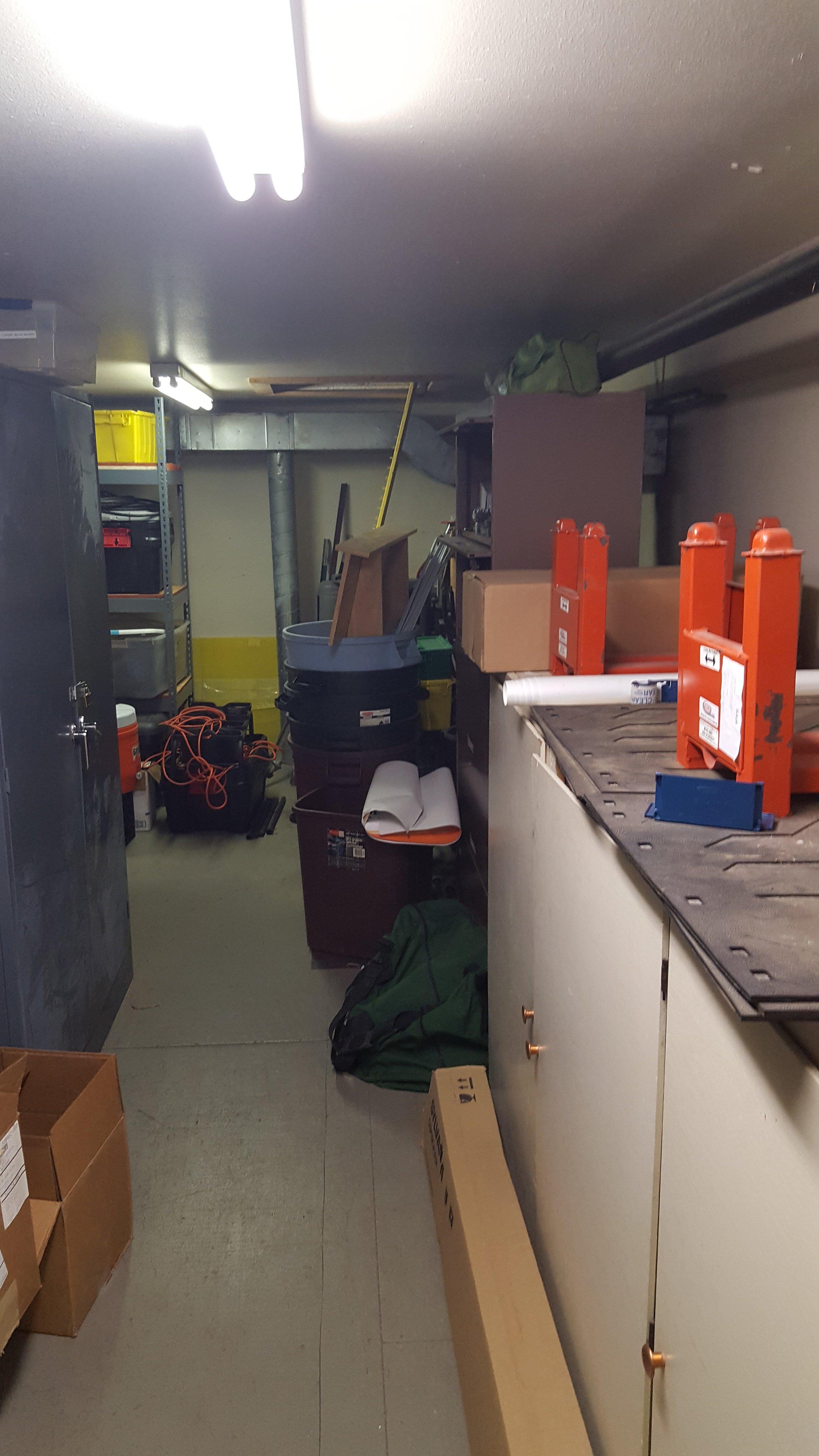 Mezzanine Storage.jpg