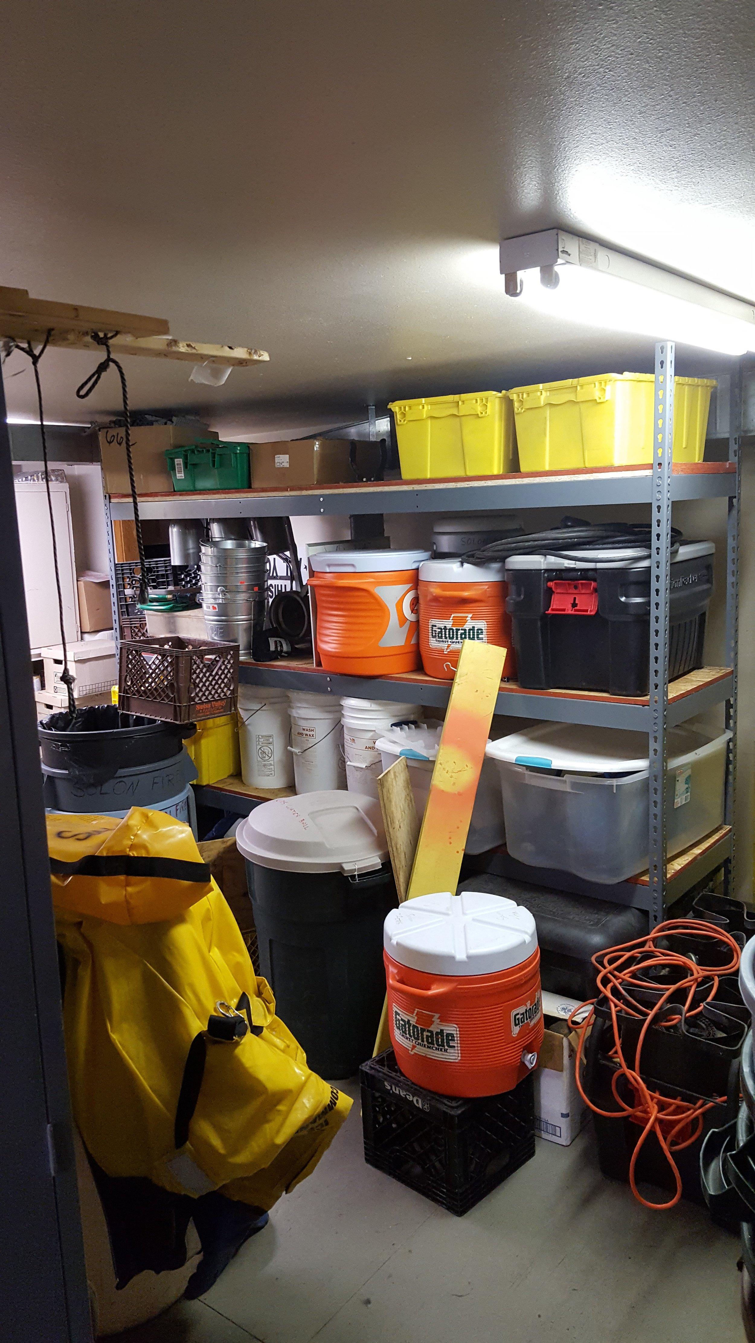 Mezzanine Storage 2.jpg