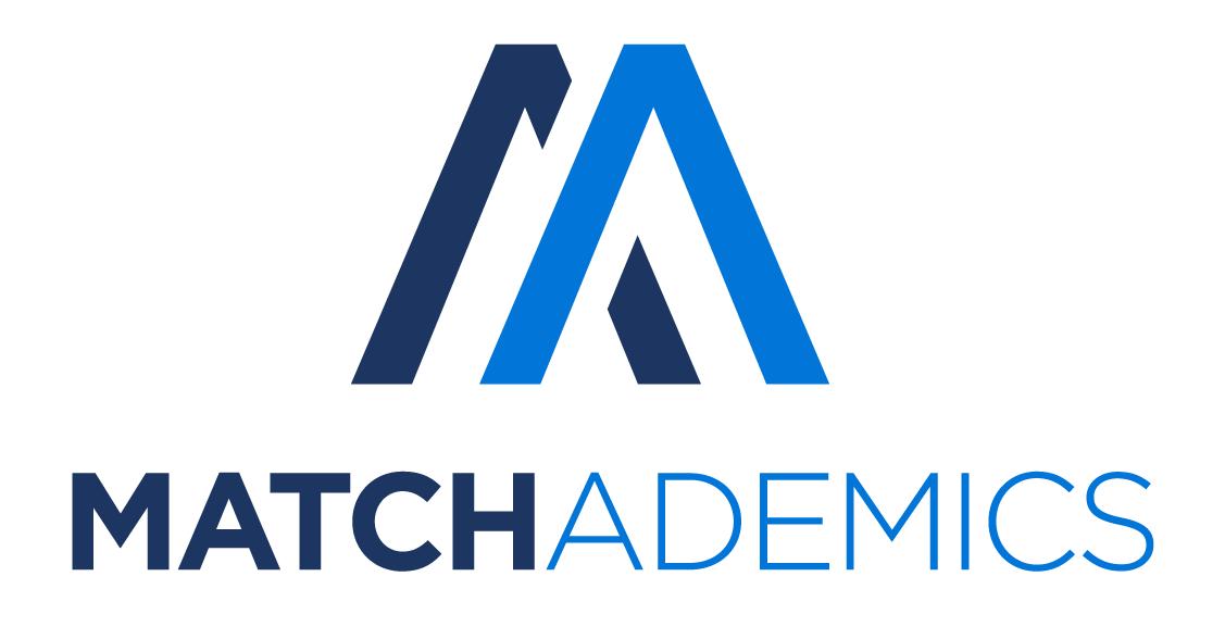 matchademics_AllLogos_MBM10Sept2017-03.png