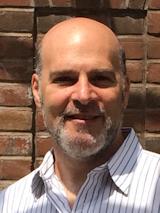 William L. Hoffman, Esq., Managing Director