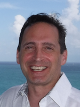 Robert A. Plotka, CFA, Managing Director