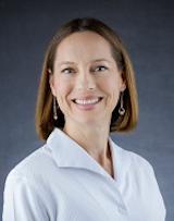 Anya Baum Davis, Asset Manager