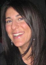 Kaiya K. Fox, Asset Manager