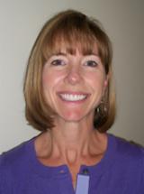 Barbara Long, Accountant