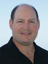 Paul M. Hoffman, Managing Director