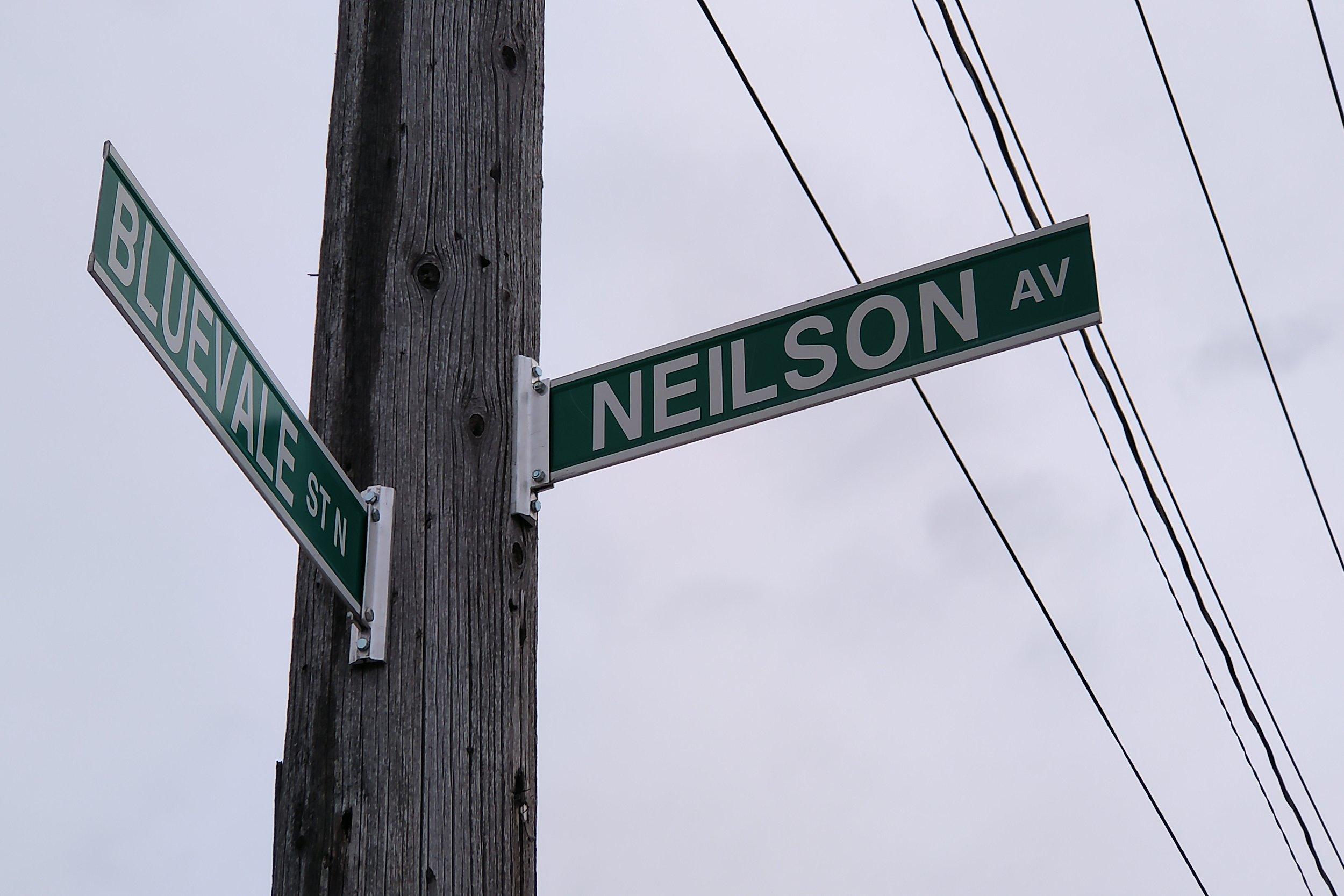 Neilson.jpg
