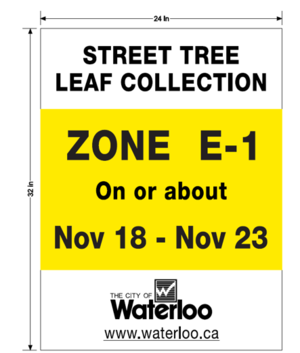 Zone collection sign.png