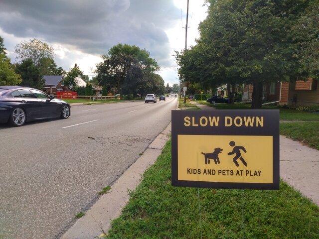 Bridgeport Slow Down.jpg