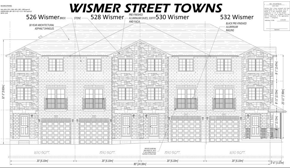 Wismer_woolwich.png