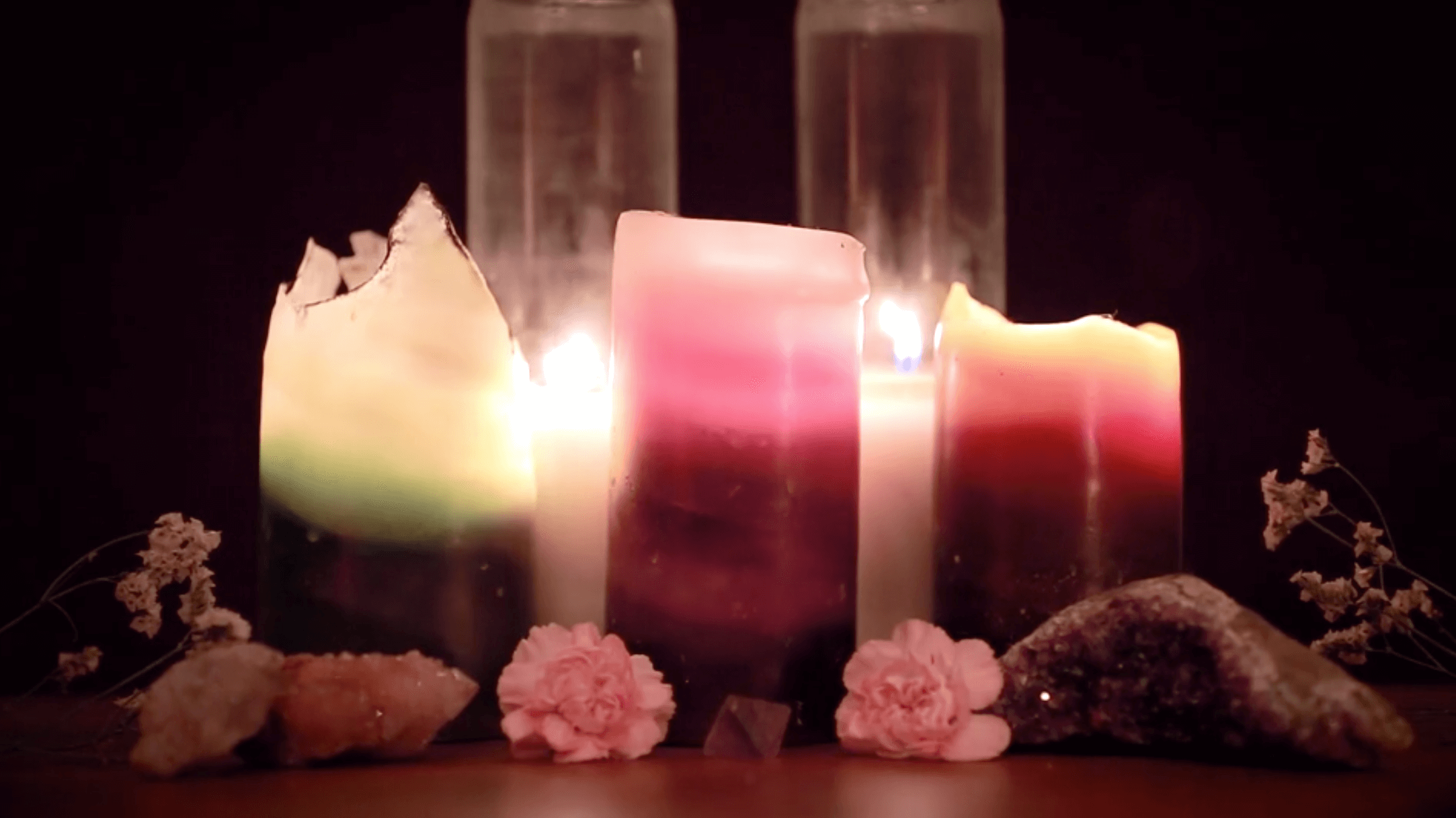 Pleasure Witch Academy Candles.png