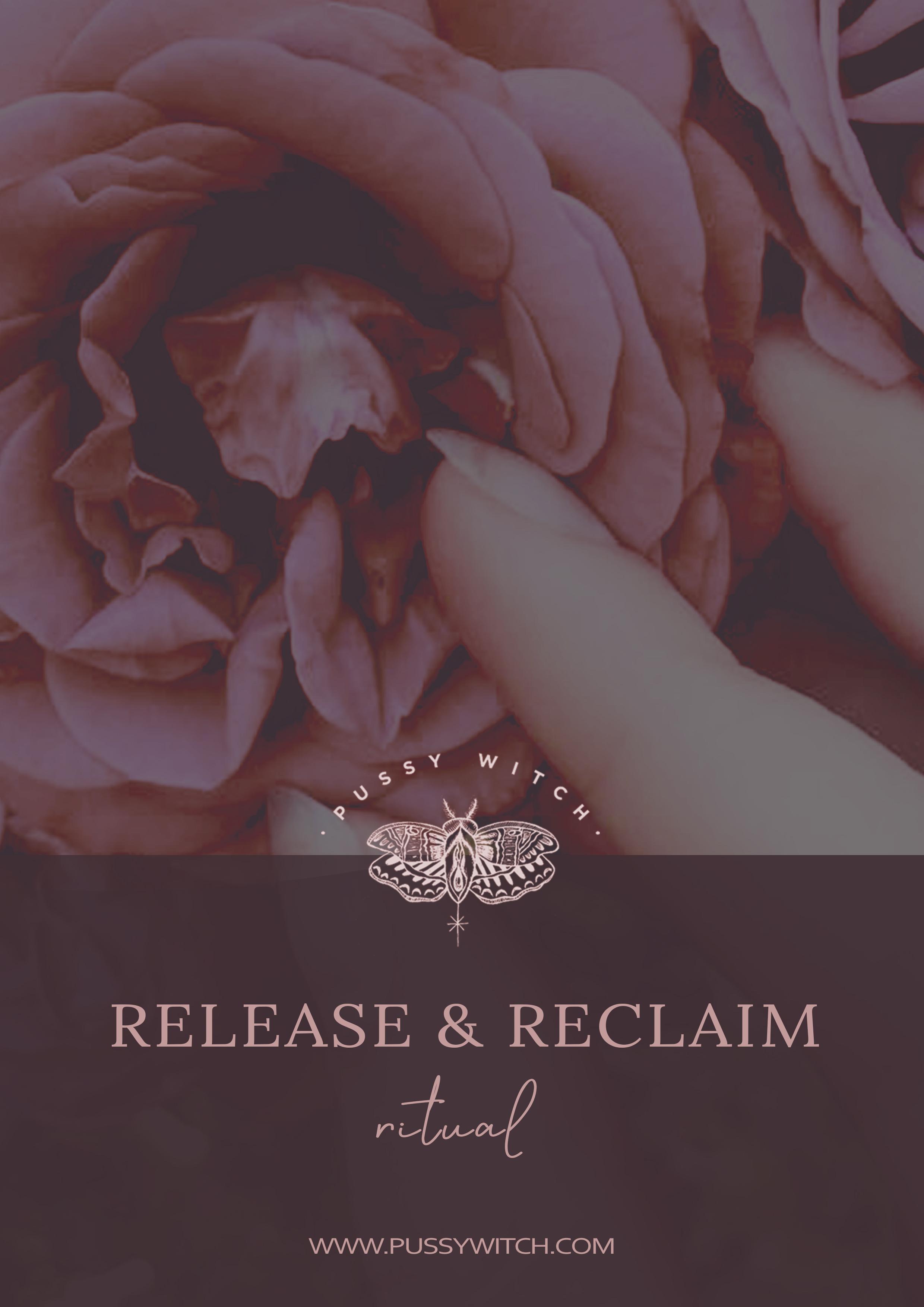 ebook cover page self love ritual.jpg