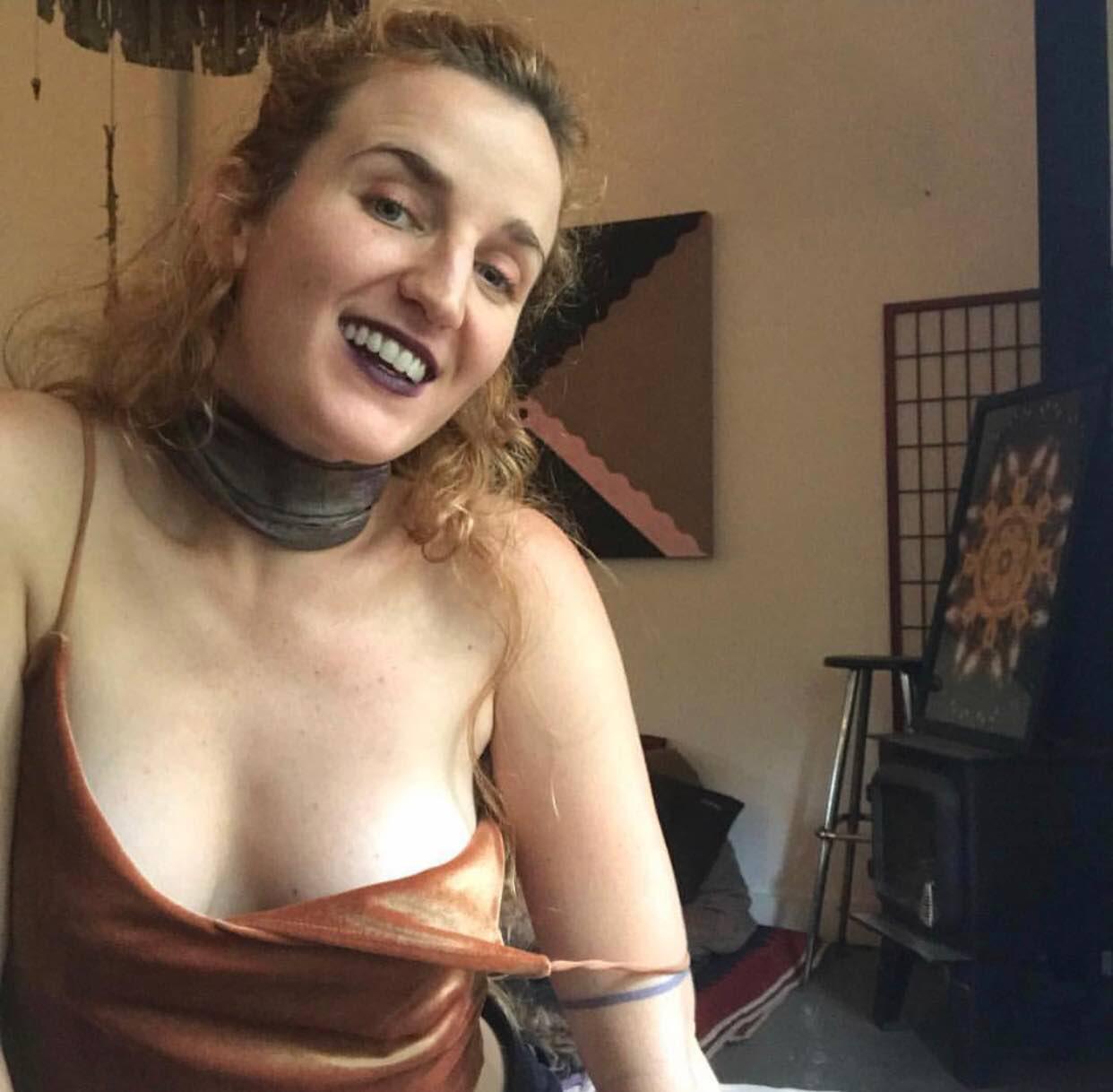 Luna Dietrich_Pussy Witch_no sexual desire.jpg