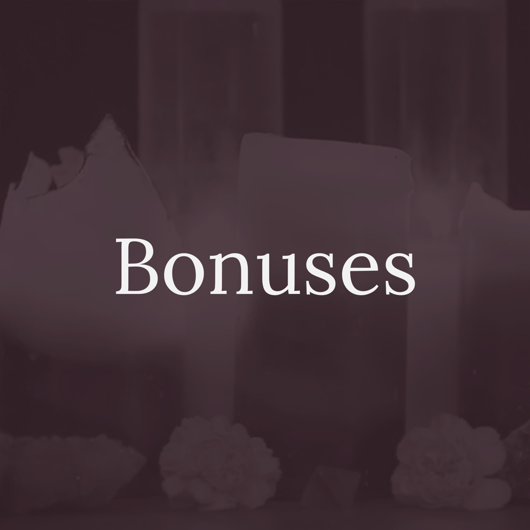 Bonuses_Embodied_Lovers_Course.png