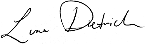 LD-signature_black.png
