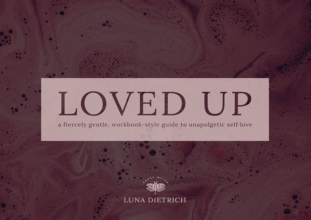 loved up workbook cover page.jpg