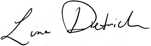 LD-signature_black.png