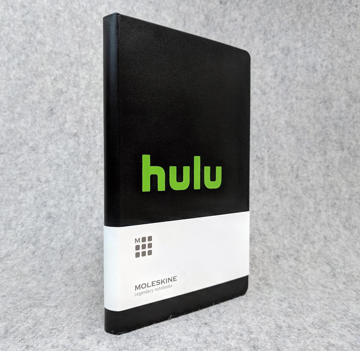 HuluBook.jpg