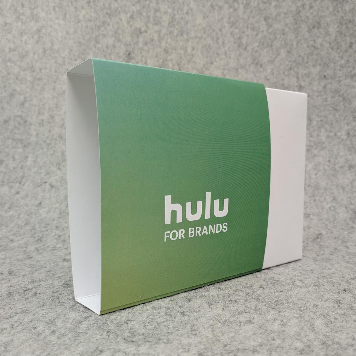 HuluSleeve.jpg