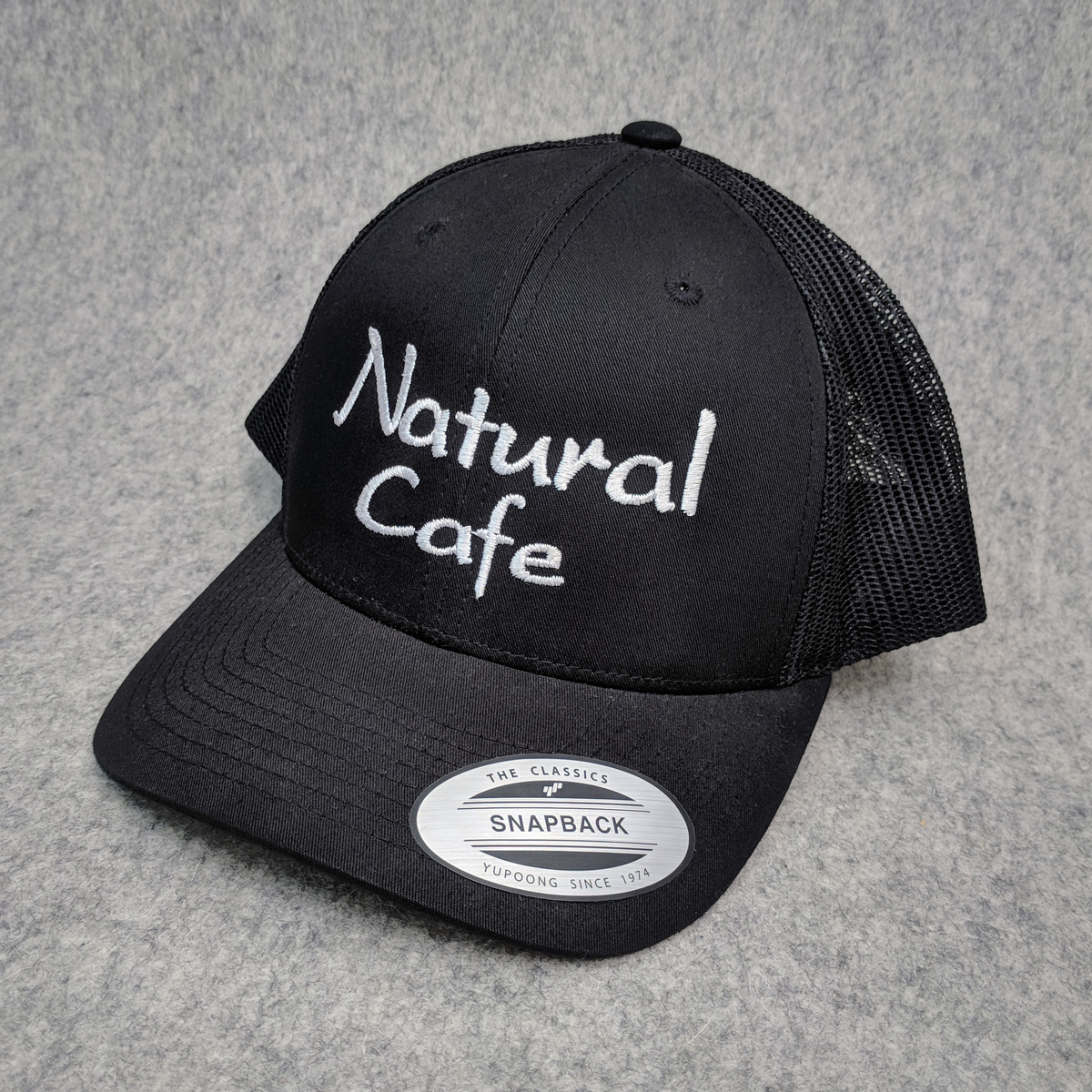NaturalHat.jpg