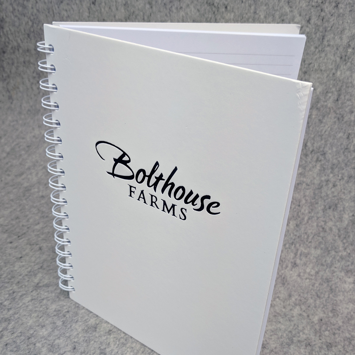 WhiteBook.jpg