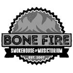 spop-clientlogo-bonefire2.png