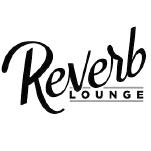 spop-clientlogo-reverb2.png